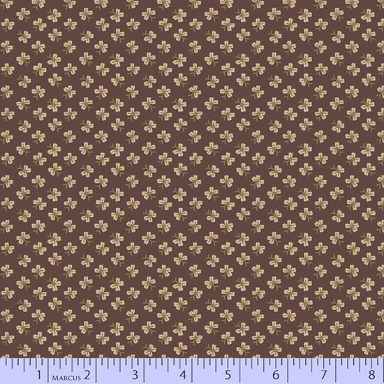 County Clare R510683-0113 by Karen Styles for Marcus Brothers Textiles