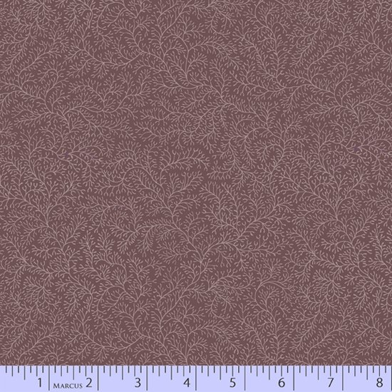 County Clare R510684-0135 by Karen Styles for Marcus Brothers Textiles