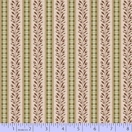 County Clare R510686-0113 by Karen Styles for Marcus Brothers Textiles