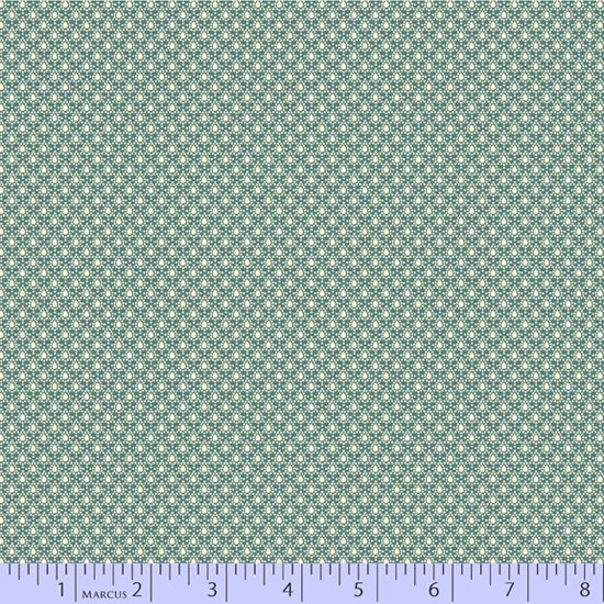 County Clare R510688-0120 by Karen Styles for Marcus Brothers Textiles