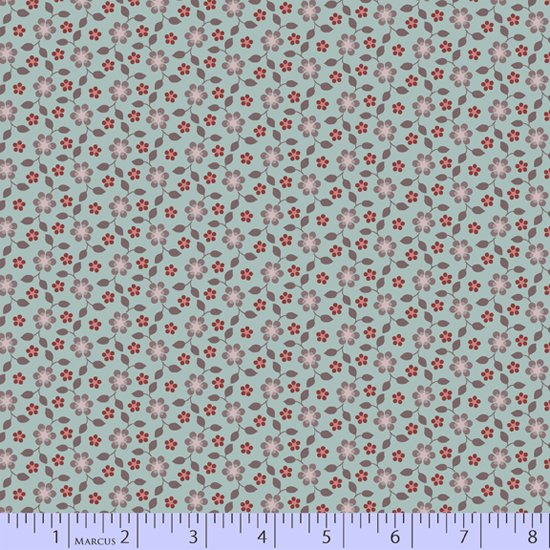 County Clare R510690-0150 by Karen Styles for Marcus Brothers Textiles