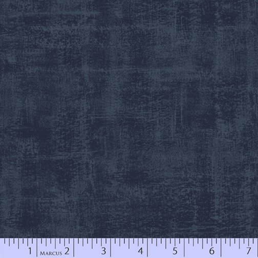 Semi Solid 0695-0110 from Marcus Fabrics