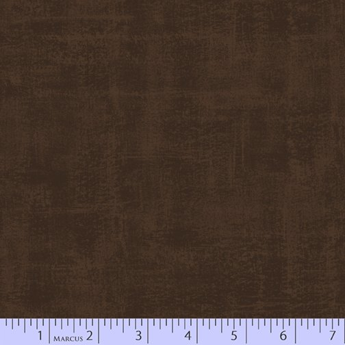 Semi Solid 0695-0113 from Marcus Fabrics