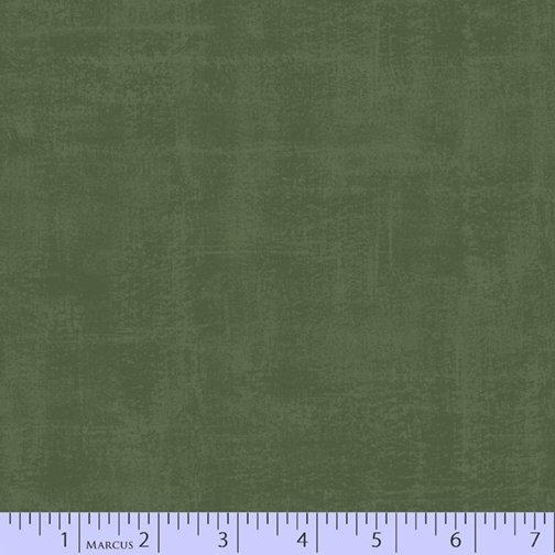 Semi Solid 0695-0114 from Marcus Fabrics