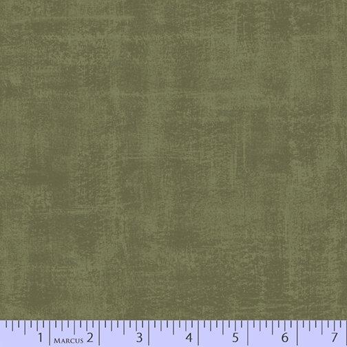 Semi Solid 0695-0116 from Marcus Fabrics