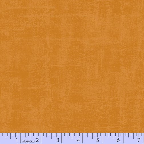 Semi Solid 0695-0128 from Marcus Fabrics