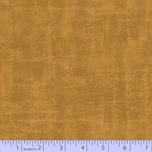 Semi Solid 0695-0132 from Marcus Fabrics