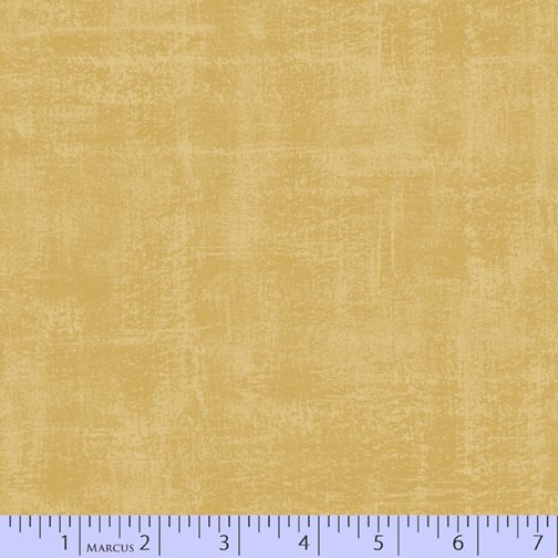 Semi Solid 0695-0133 from Marcus Fabrics