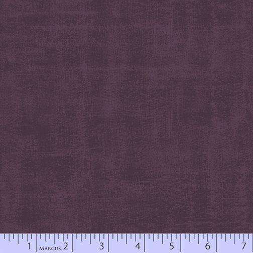 Semi Solid 0695-0135 from Marcus Fabrics
