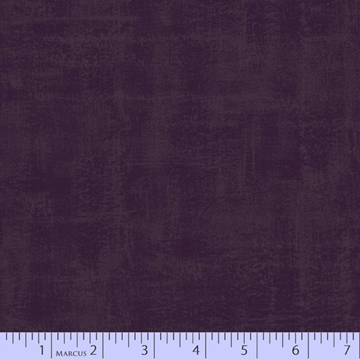 Semi Solid 0695-0136 from Marcus Fabrics