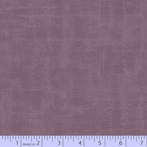 Semi Solid 0695-0137 from Marcus Fabrics