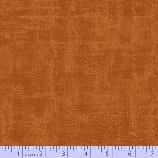 Semi Solid 0695-0139 from Marcus Fabrics