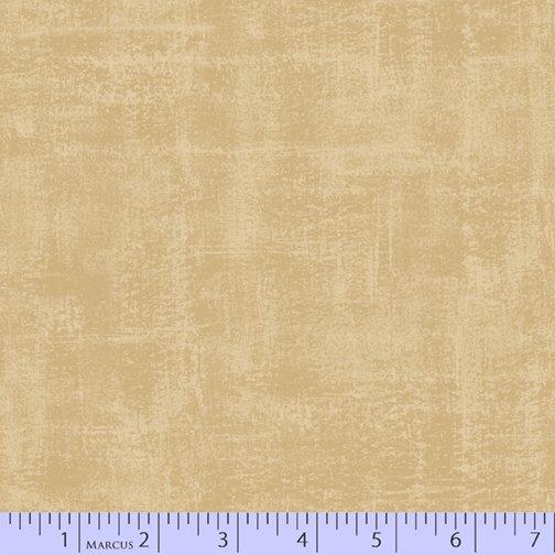 Semi Solid 0695-0140 from Marcus Fabrics