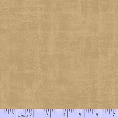 Semi Solid 0695-0141 from Marcus Fabrics