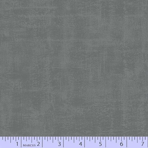 Semi Solid 0695-0143 from Marcus Fabrics