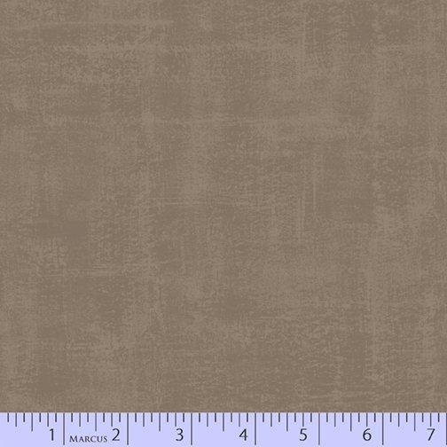 Semi Solid 0695-0147 from Marcus Fabrics