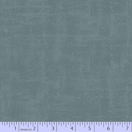 Semi Solid 0695-0150 from Marcus Fabrics