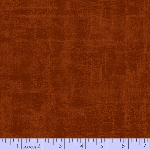 Semi Solid 0695-0157 from Marcus Fabrics