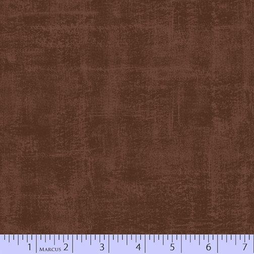 Semi Solid 0695-0160 from Marcus Fabrics