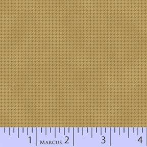 Toolbox Basics 0704-0132 from Marcus Fabrics