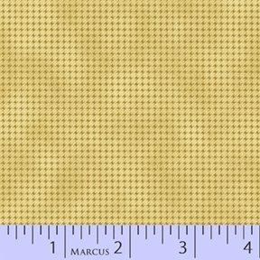 Toolbox Basics 0704-0133 from Marcus Fabrics