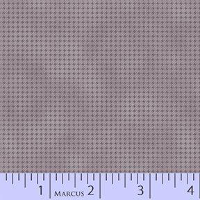 Toolbox Basics 0704-0137 from Marcus Fabrics
