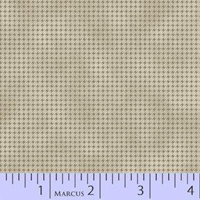 Toolbox Basics 0704-0138 from Marcus Fabrics