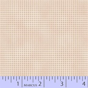 Toolbox Basics 0704-0159 from Marcus Fabrics