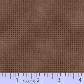Toolbox Basics 0704-0160 from Marcus Fabrics