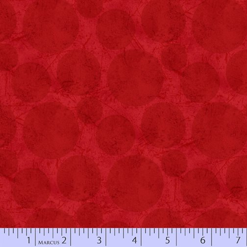 Color Bomb 0772-0111 by Laura Berringer for Marcus Fabrics