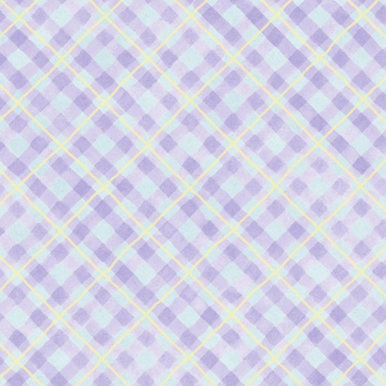 Pretty as a Pansy 1012-15 by Jane's Garden for Henry Glass Fabrics