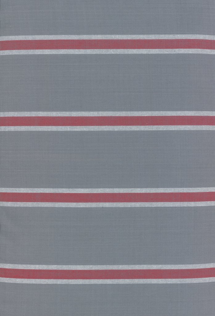 Rock Pool Toweling 18 992-263 Rocks Pencil Stripe by Pieces to Treasure for Moda Pieces