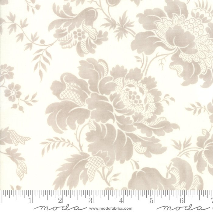 Rue 1800 Wide Back 11161-11 108 wide by 3 Sisters for Moda