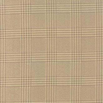 Wool & Needle III Flannel 1132-21F Primitive Gatherings