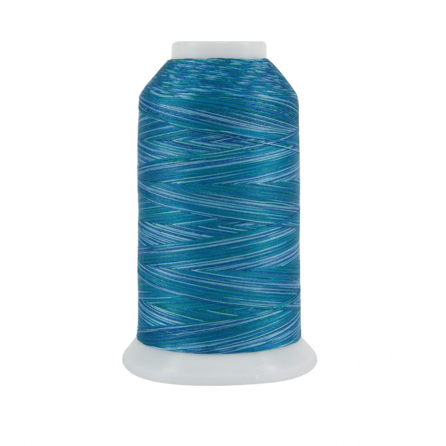 King Tut Cotton Quilting Thread 930 Thebes 3-ply 40wt 2000yds Cone