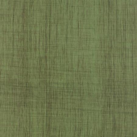 Cross Weave 12120-73 Moss Moda