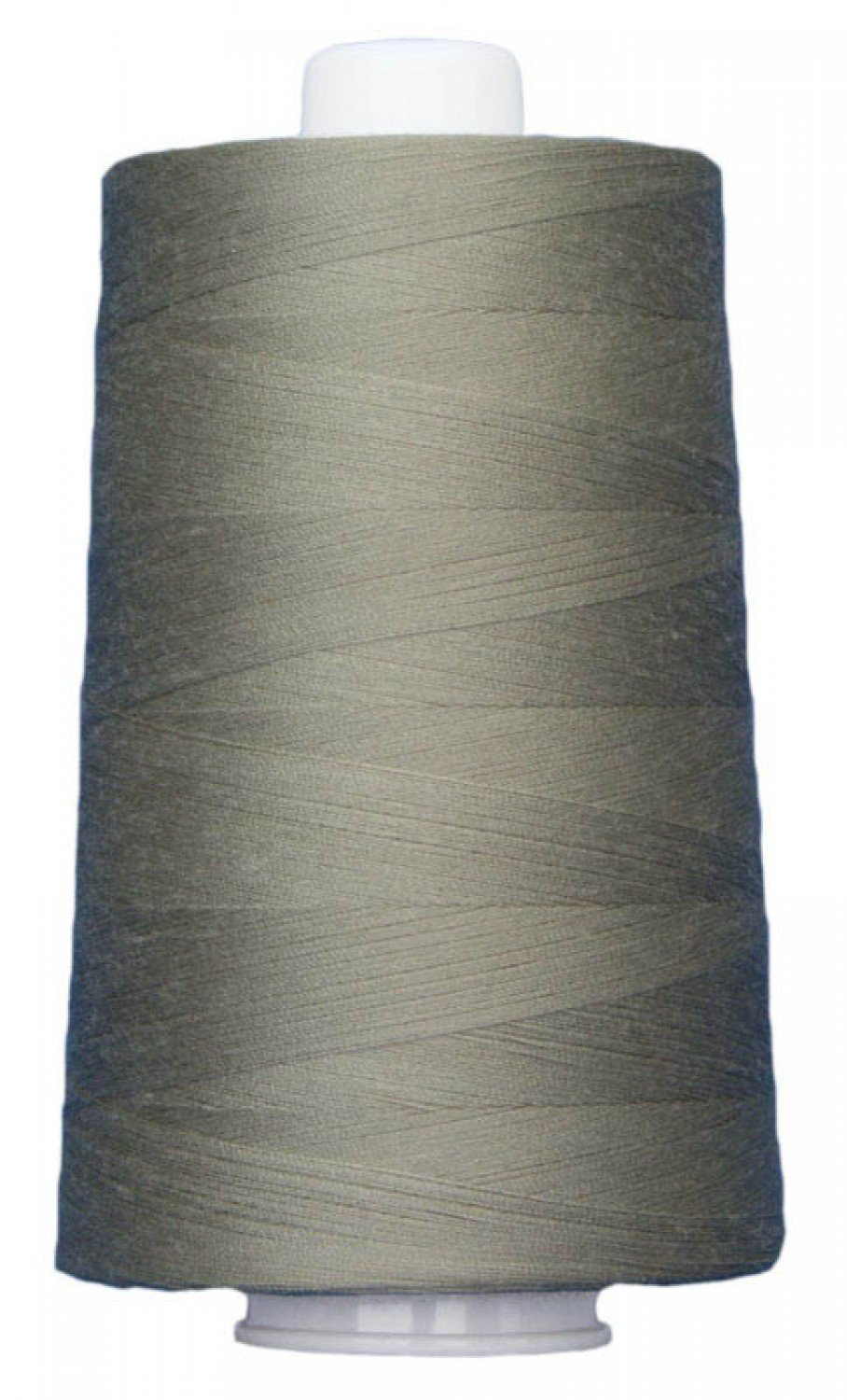 OMNI Polyester Thread 40 wt 6000 yds 3019 Goose by Superior