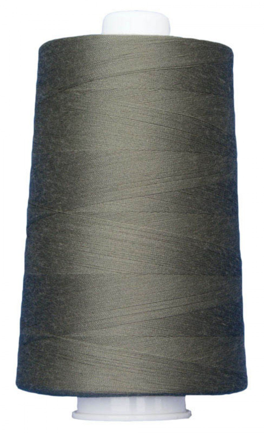 OMNI Polyester Thread 40 wt 6000 yds 3020 Grey Slate by Superior