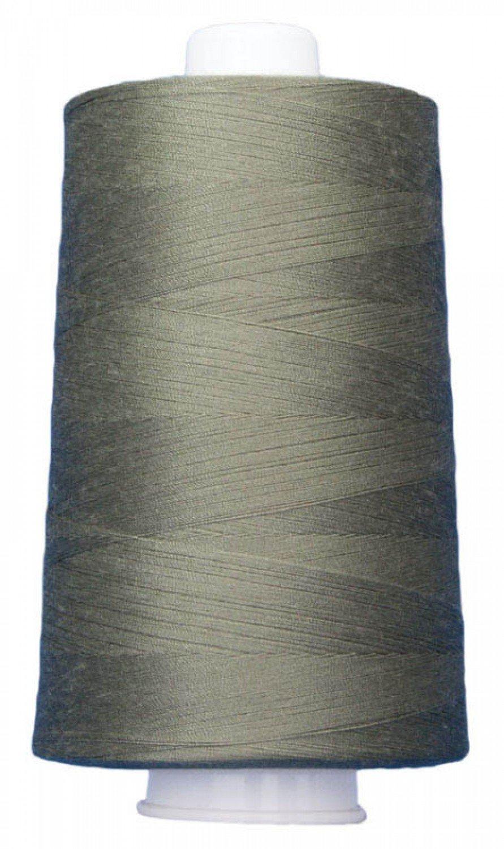 OMNI Polyester Thread 40 wt 6000 yds 3061 Khaki by Superior