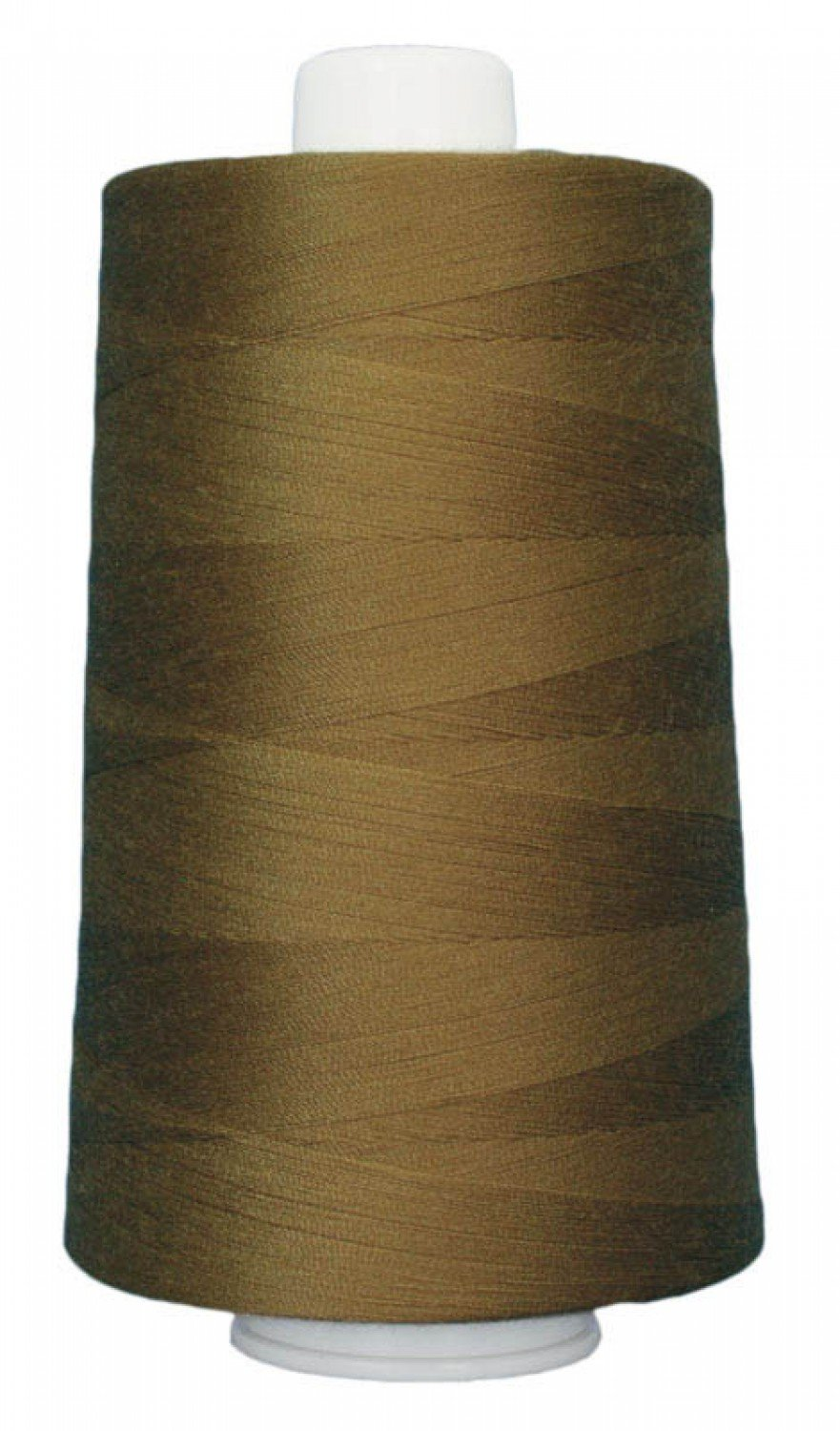 OMNI Polyester Thread 40 wt  6000 yds 3066 Bronco by Superior