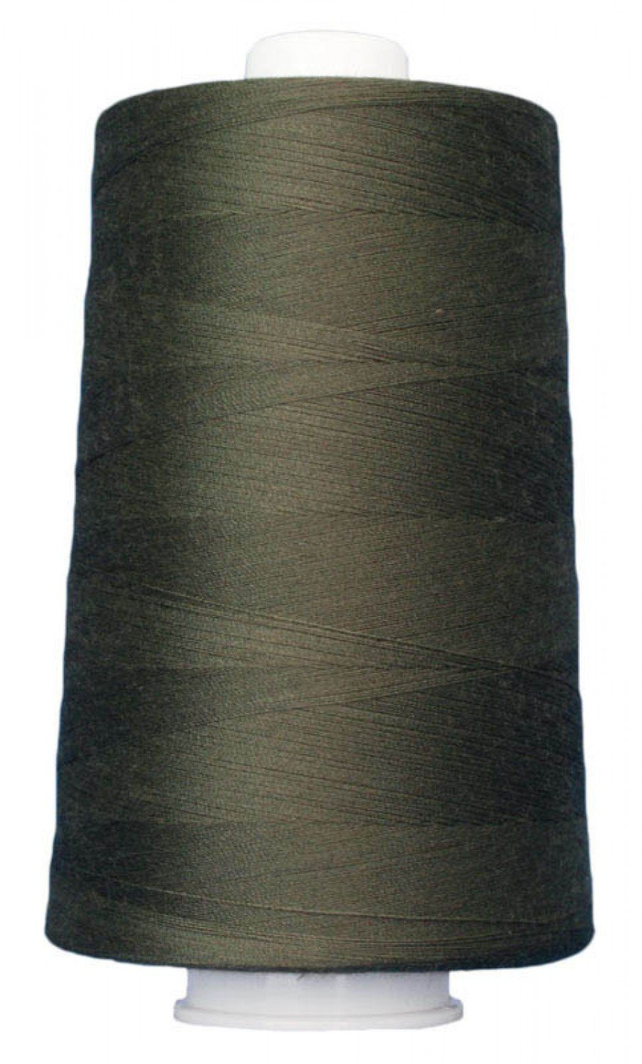 OMNI Polyester Thread 40 wt 6000 yds 3067 Willow Leaf/Pine Shadow by Superior