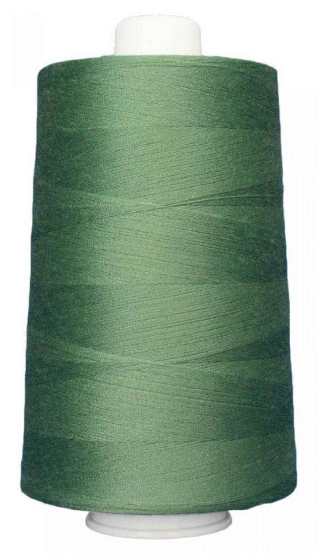 OMNI Polyester Thread 40 wt  6000 yds  3075 Highland Meadow by Superior