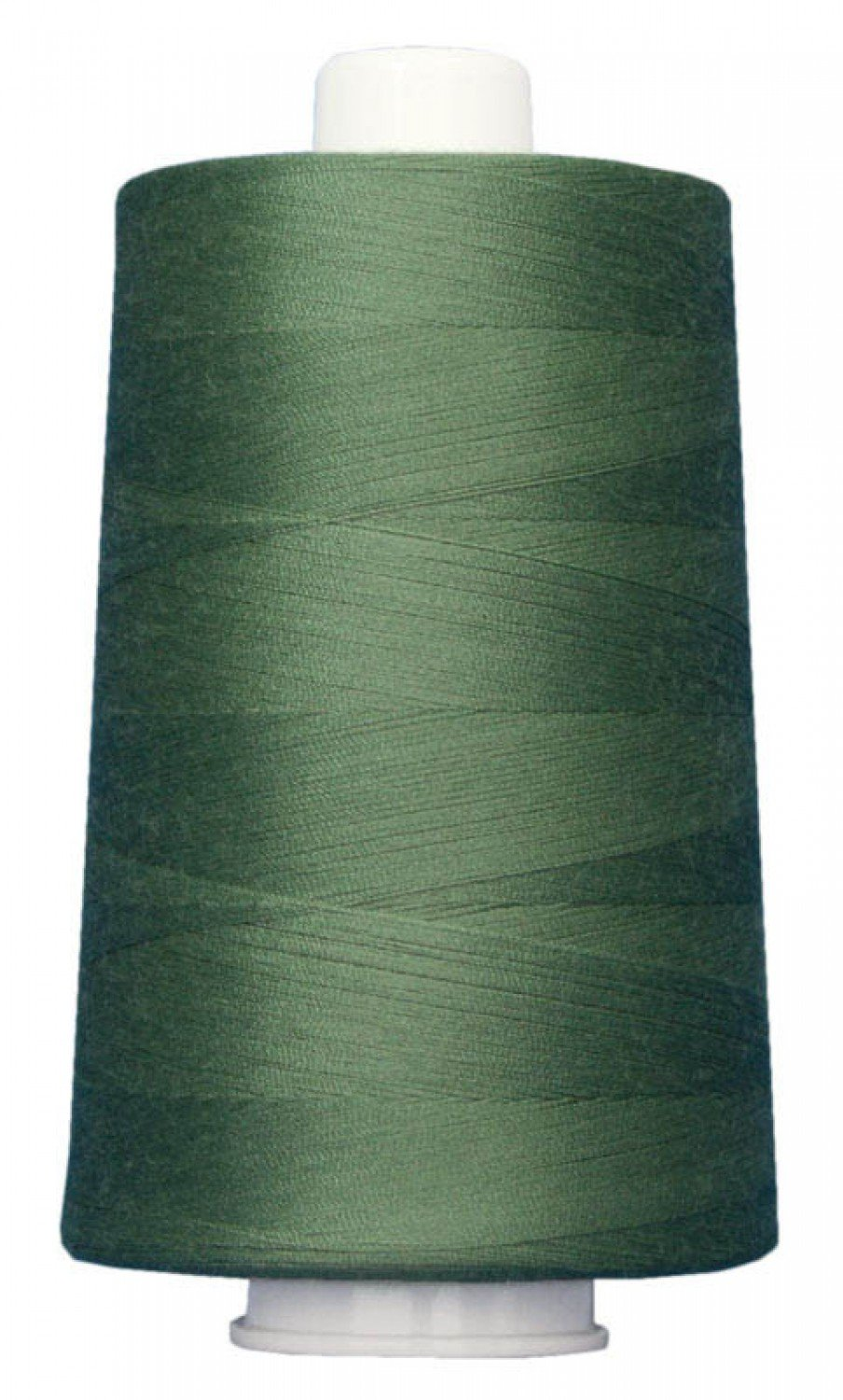 OMNI Polyester Thread 40 wt 6000 yds 3076 Pine Tree  by Superior
