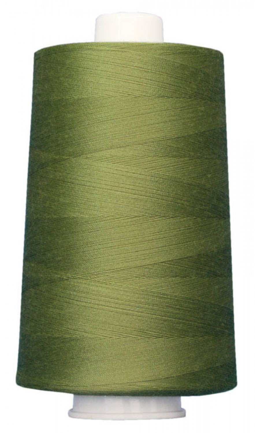 OMNI Polyester Thread 40 wt 6000 yds 3083 Pasture by Superior