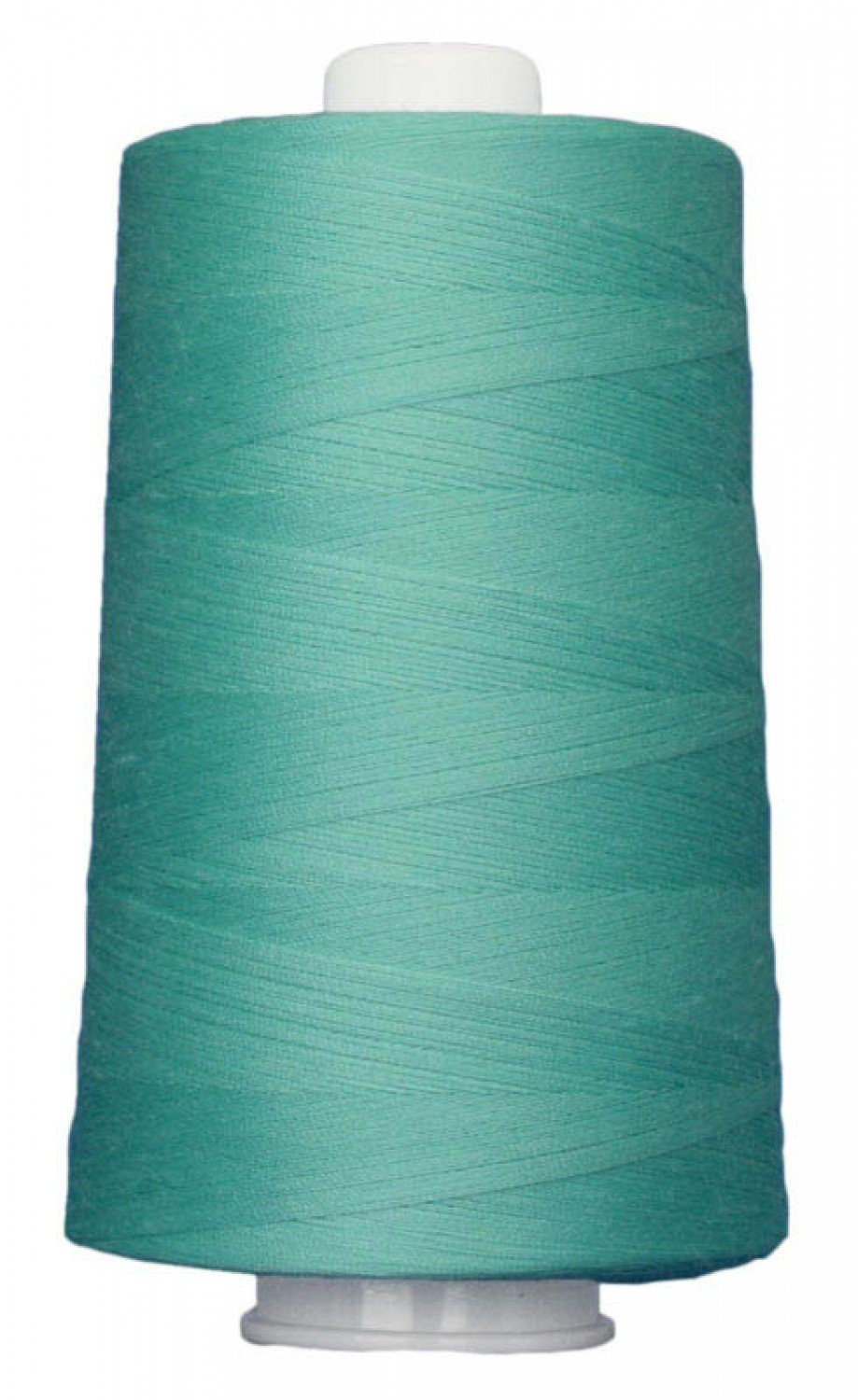 OMNI Polyester Thread 40 wt 6000 yds 3094 Wintergreen by Superior