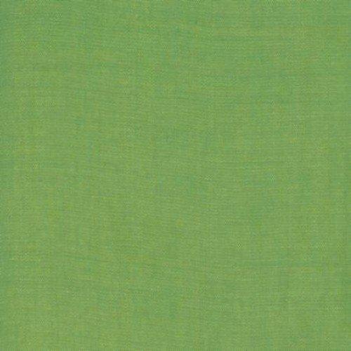 Cross Weave 12119-59 Moda