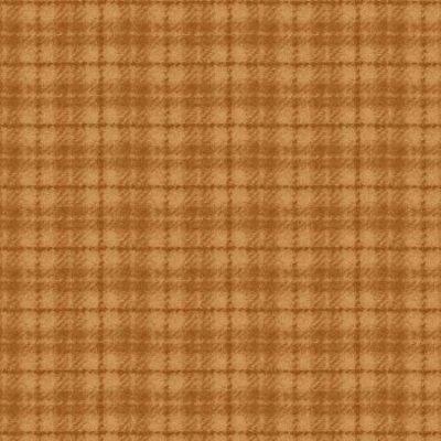 Woolies Flannel MASF18502-OO Maywood Studio