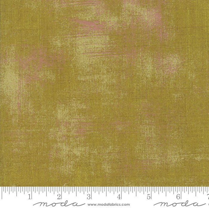 Grunge 30150-312 Husk by Basic Grey for Moda