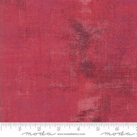 Grunge 30150-331 Rapture Rose by Basic Grey for Moda