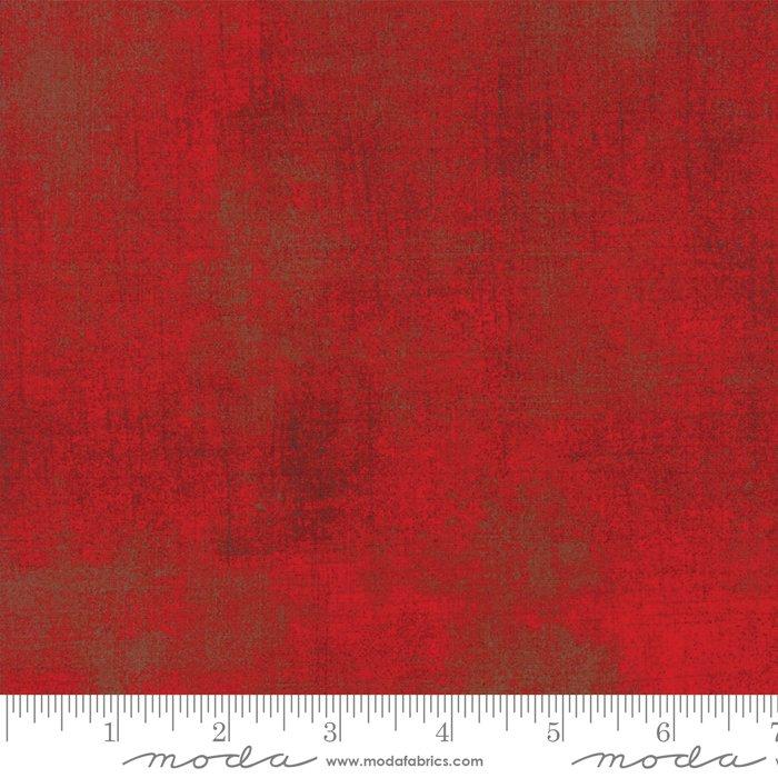 Grunge 30150-376 Formula One by Basic Grey for Moda